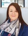 Leesa Fenner