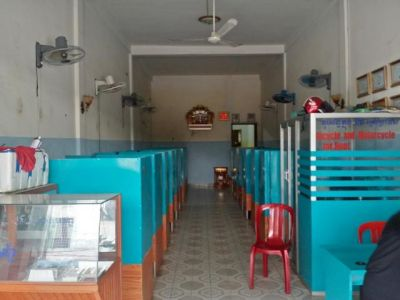 | Flat for sale in Kampong Cham  img 2