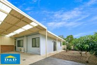 Modern 3 Bedroom Villa. Bright Fresh Interior. Five Secure Car Spaces. Sought After Neighbourhood. Close to Parramatta City