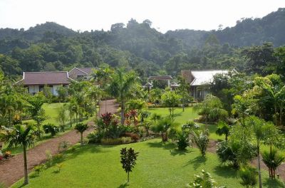 Kep, Kep   Land for sale in Kep Kep img 5