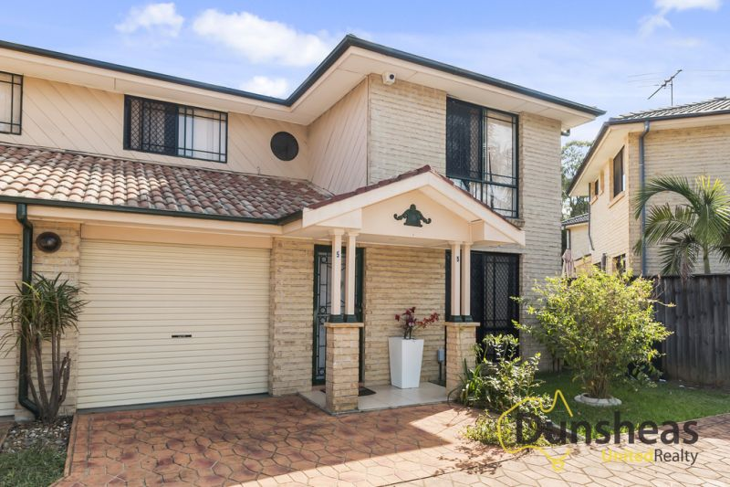 UNDER CONTRACT - MARTIN DONNELLY - 0417 235 838