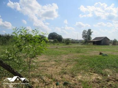 Kandaol Dom, Kampong Speu | Land for sale in Chbar Mon Kandaol Dom img 3