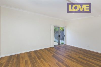 Great Value Accommodation - Bills Included in the Rent