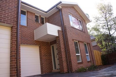 8/332 Peats Ferry Road, Hornsby