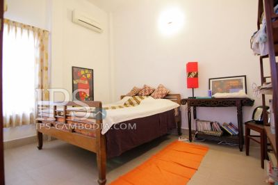Toul Svay Prey 2, Phnom Penh | Condo for sale in Chamkarmon Toul Svay Prey 2 img 6
