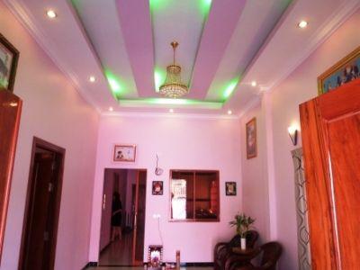 Sangkat Buon, Sihanoukville | Villa for rent in Sihanoukville Sangkat Buon img 30
