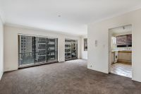 7/45 Waverley Street Bondi Junction, Nsw