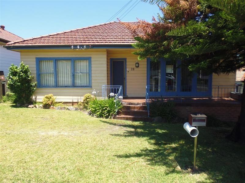 26 Hillsborough Road, CHARLESTOWN
