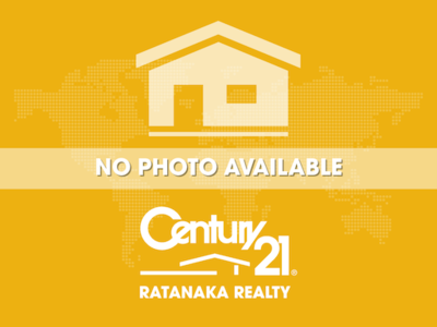 | Flat for rent in Batheay  img 0