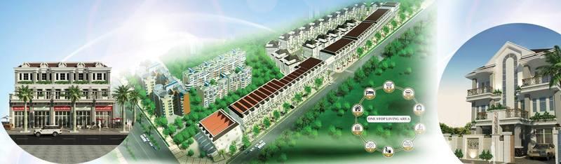 Borey River Town, Chroy Changvar, Phnom Penh | Borey for sale in Chroy Changvar Chroy Changvar