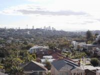 4B at 56 Military Rd Dover Heights, Nsw