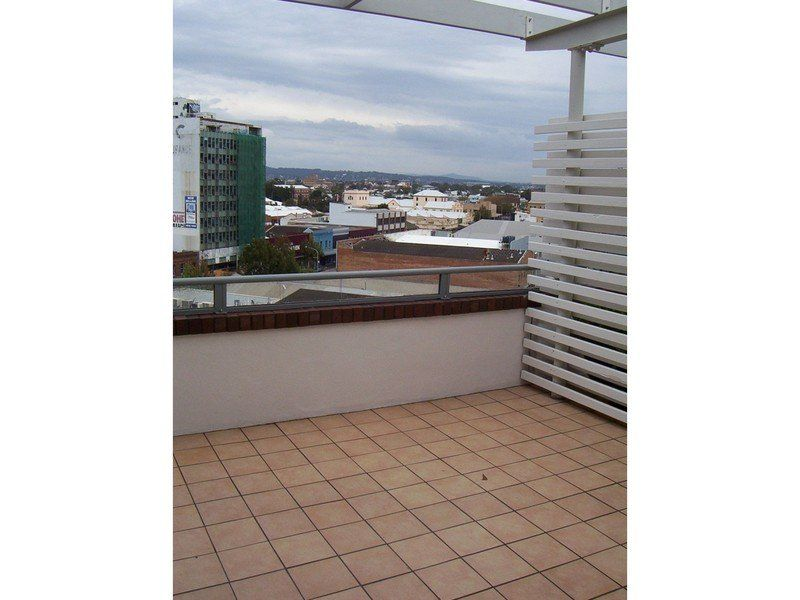 905/25 Bellevue Street, NEWCASTLE WEST