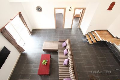 Veal Vong | Serviced Apartment for sale in 7 Makara Veal Vong img 1