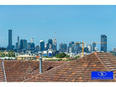 Unbelievable Toowong Opportunity