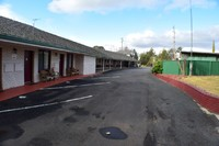 MOTEL FOR SALE- RARE OPPORTUNITY- REGIONAL CITY FREEHOLD