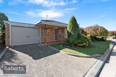 8/1 Seahaven Crescent, Shearwater