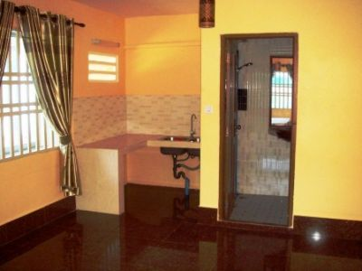Sangkat Bei, Sihanoukville   Condo for rent in Sihanoukville Sangkat Bei img 4