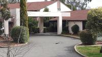 MOTEL FOR SALE- REGIONAL CITY CORP MOTOR INN