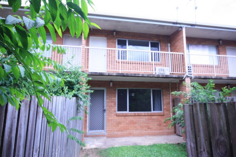 5/11 Lavarack Street, North Mackay, QLD