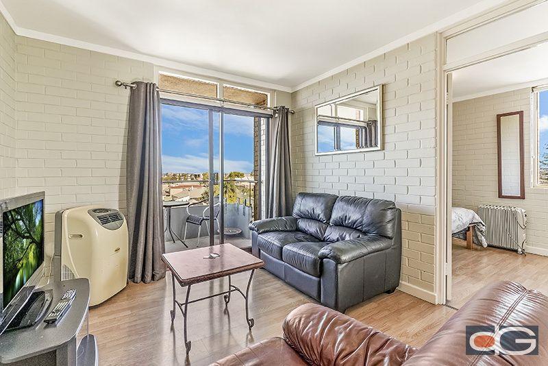 57/34 Arundel Street, Fremantle