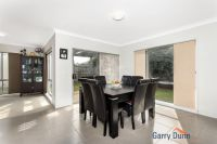 14 Cantello Ave, Hammondville