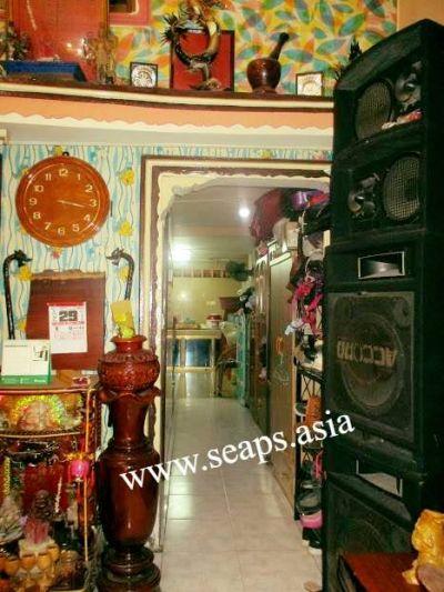 BKK 3, Phnom Penh | Condo for sale in Chamkarmon BKK 3 img 6