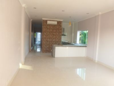 Sangkat Buon, Sihanoukville | Condo for rent in Sihanoukville Sangkat Buon img 7