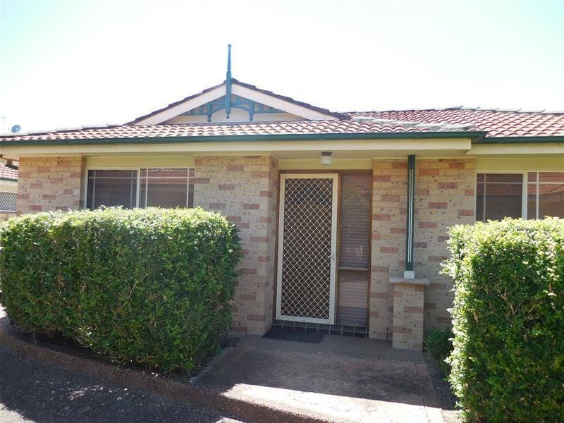 3/11 Hobart Road, NEW LAMBTON