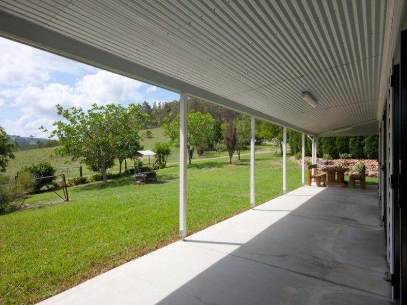 290 Myall Creek Road, Singleton