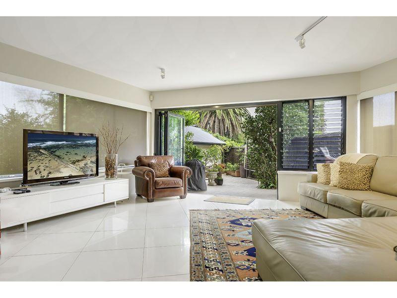 house for sale 20 bingle street newcastle nsw