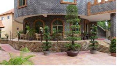 Sangkat Buon, Sihanoukville   Hotel for sale in Sihanoukville Sangkat Buon img 6