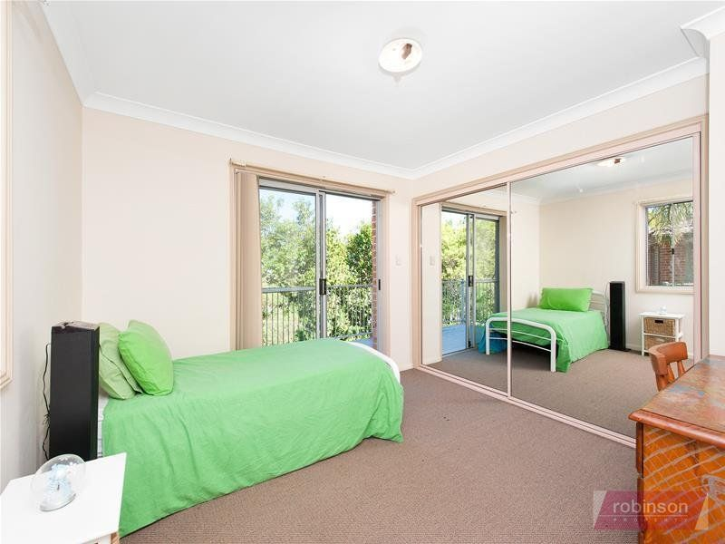5/3-5 Helm Close, Salamander Bay