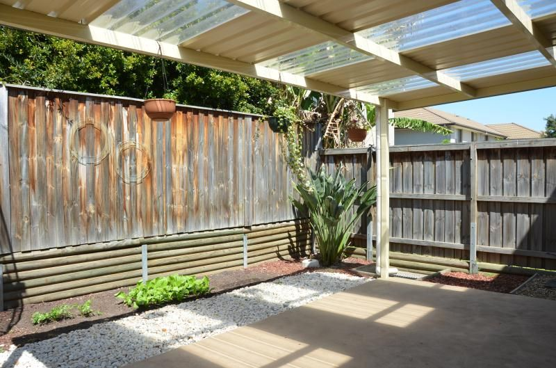 3 Hamlin Circuit, Holsworthy