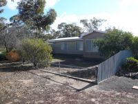 Well Presented Dimboola Home