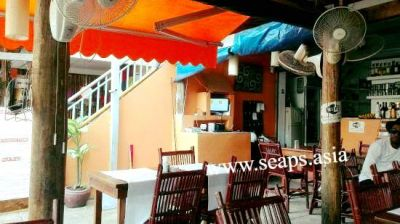 Sangkat Muoy, Sihanoukville | Retail for sale in Sihanoukville Sangkat Muoy img 4