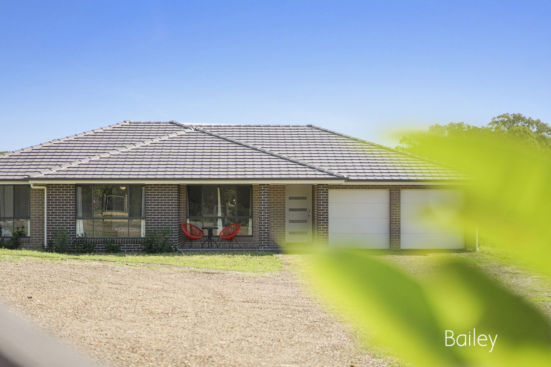 358 Bridgman Road, Singleton