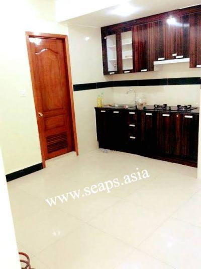 Chbar Ampov II, Phnom Penh | Condo for sale in Meanchey Chbar Ampov II img 6