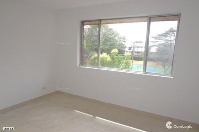 Brand new 2 Bedrooms available NOW, Please Call Simon For Inspection.