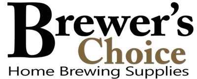 Retail Online Beer and food making supplies