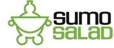 Sumo Salad - Price Drop!
