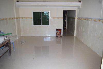 Tonle Bassac, Phnom Penh | House for sale in Chamkarmon Tonle Bassac img 1