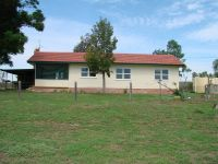 294 Archerfield Road Warkworth, Nsw