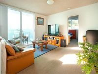 3/591 Old South Head Road Rose Bay, Nsw