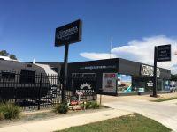 EXCLUSIVE - Highly Profitable Caravan Dealerships For Sale