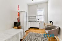 = HOLDING DEPOSIT RECEIVED = AFFORDABLE AND CONVENIENT BOARDING HOME IN PRIME LOCATION - FULLY FURNISHED