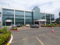 179m2 Office Space Available In Gordons