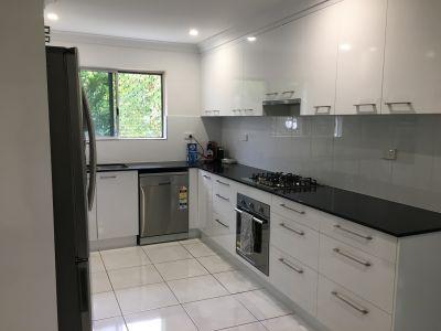 KIRWAN, QLD 4817