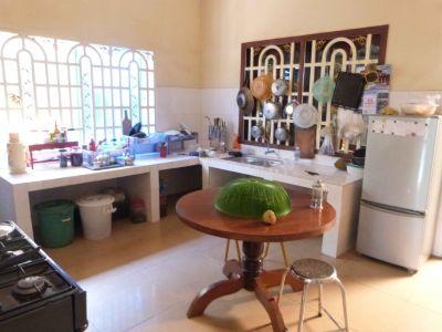 Sangkat Buon, Sihanoukville | Villa for rent in Sihanoukville Sangkat Buon img 21