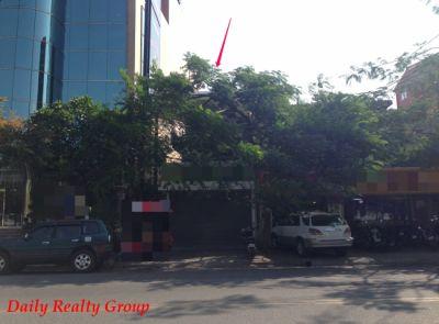 Tonle Bassac, Phnom Penh | Flat for sale in Chamkarmon Tonle Bassac img 0