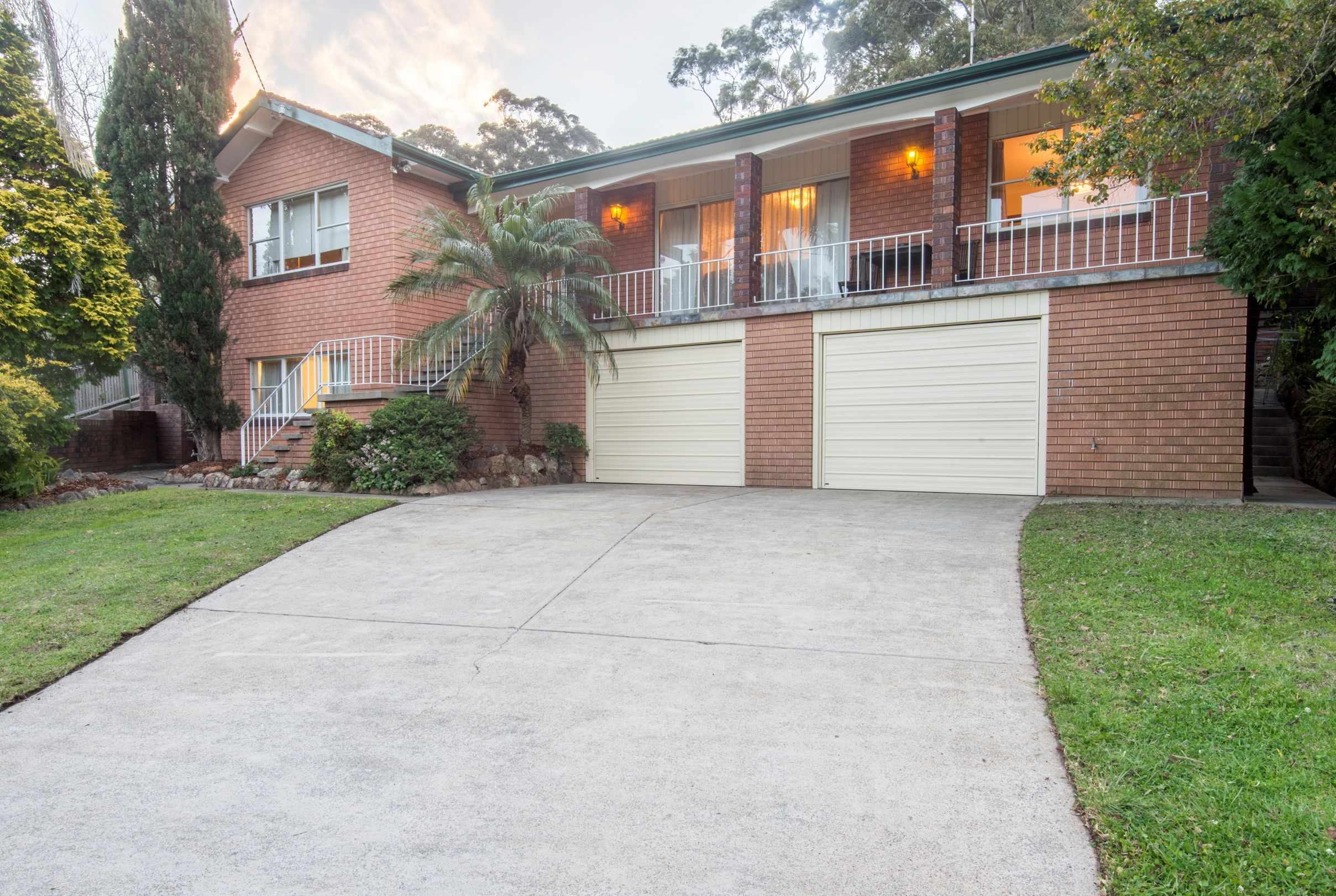 8 Chelston Close, Charlestown
